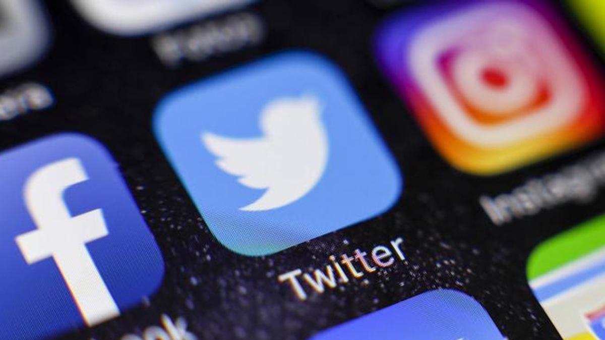 """Twitter, Instagram, Facebook çöktü mü,  erişim sorunu mu var"""" Twitter, Instagram ve Facebook açılıyor mu"""""""