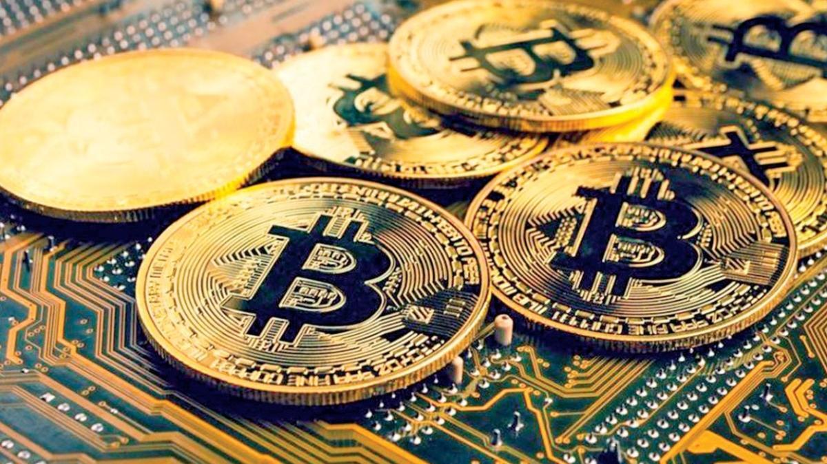 FBI'dan Bitcoin tuzağı