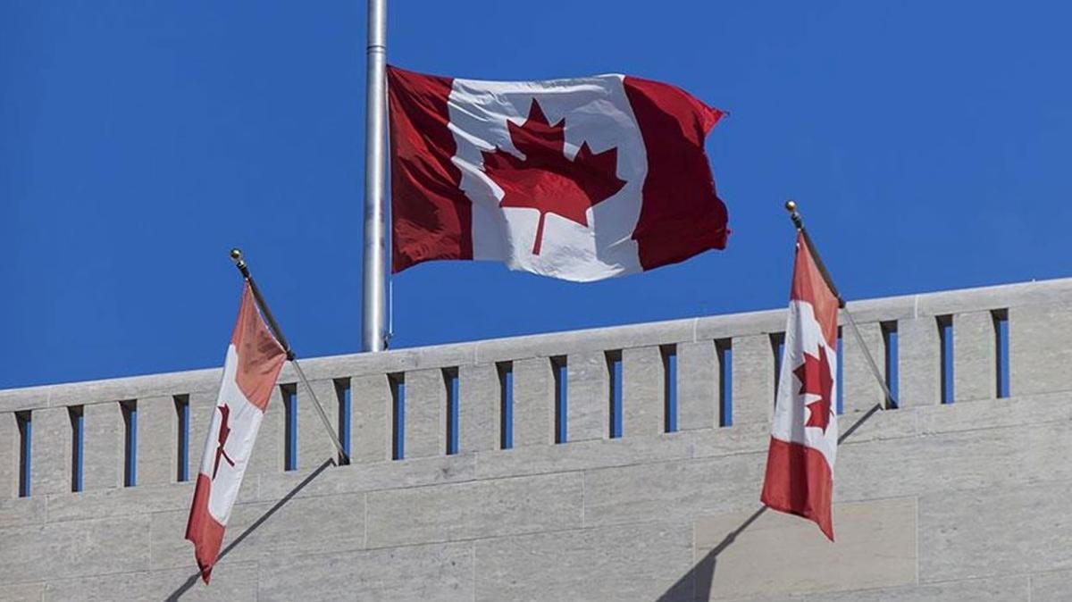 Müslüman genci ölüme terk ettiler... Kanada'da ilk yardım görevlileri suçlu bulundu
