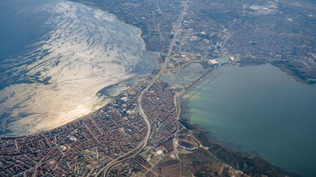 Son dakika haberi: Kanal İstanbul'a ilk kazma 26 Haziran'da vurulacak