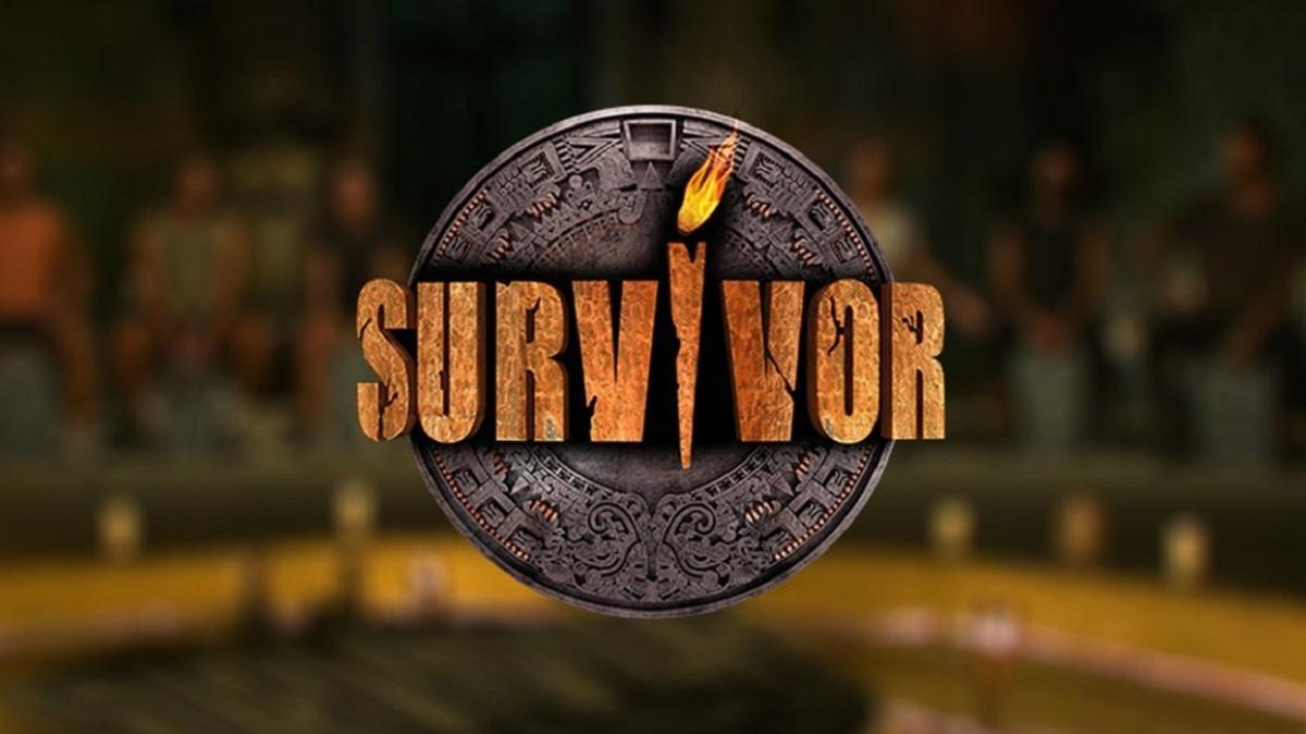 Survivor finali için geri sayım başladı