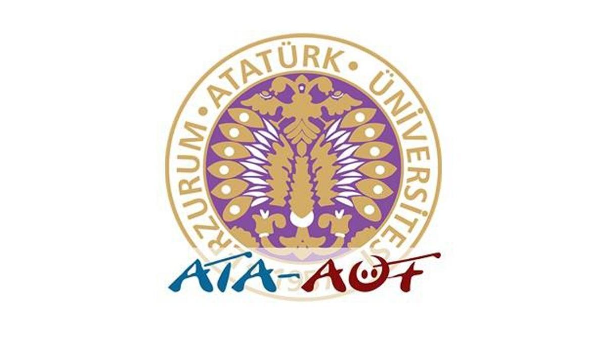 ATA AÖF final sınavı sonuçları 2021 açıklandı! ATA AÖF sınav sonucu sorgulama sayfası