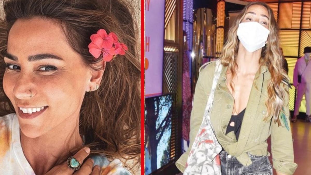 Deli Yürek'in yıldızı Zeynep Tokuş net konuştu: Ekrana dönüş yok, emekli oldum