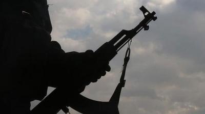 Terör örgütü PKK, AB'den provokatör taşıyor