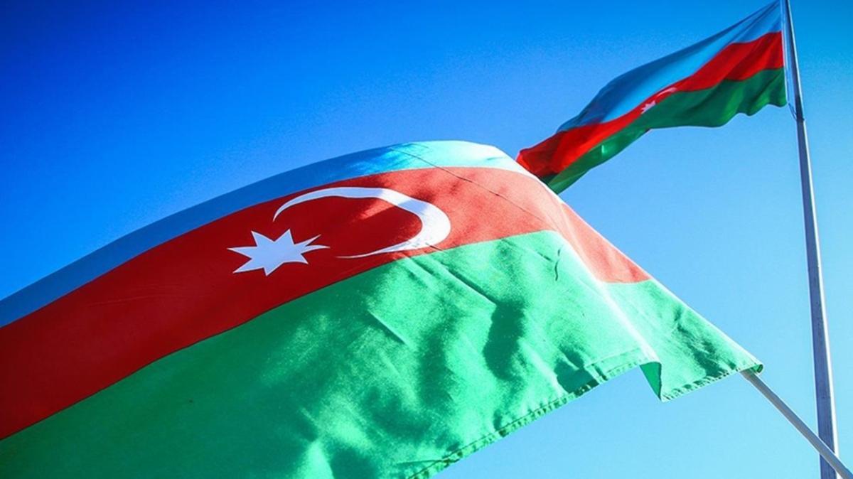 İşgalci Ermenistan, Azerbaycan askerlerine ateş açtı