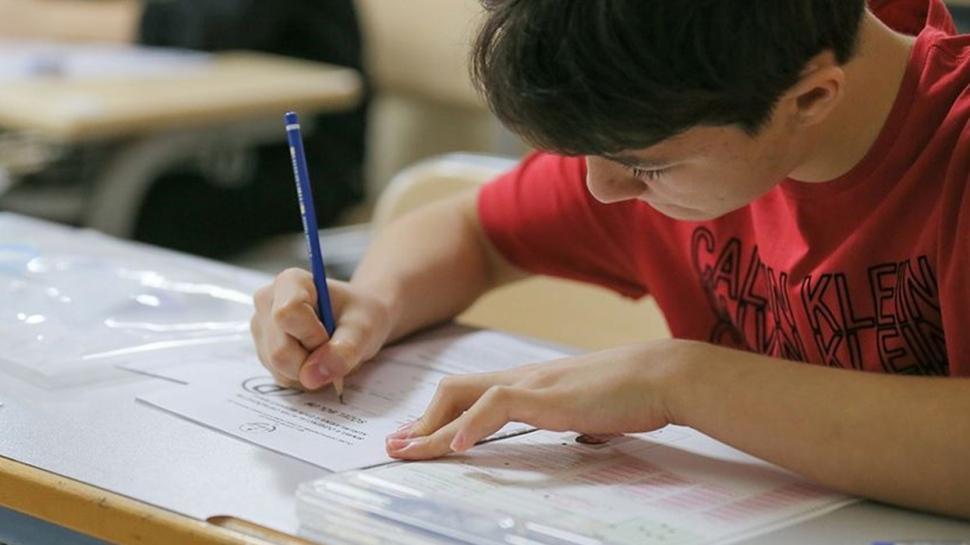 LGS sınav sonuç tarihi belli oldu