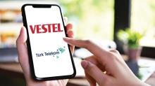 'Vestelcell'le hedef beş yılda 250 bin kullanıcı