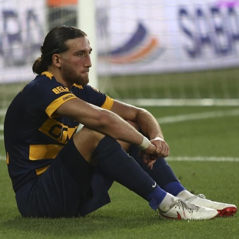 Atakan Çankaya'nın transferi için Nantes, Rennes ve Bordeaux devrede
