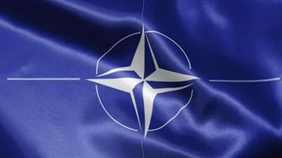 NATO Zirvesi yarın! 1.5 yıl sonra liderlerle yüz yüze zirve