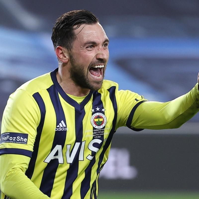 Çaykur Rizespor'dan Fenerbahçe'ye transfer teklifi! Üçlü paket...