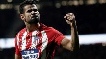 Diego Costa Beşiktaş'tan istediği imza parasından vazgeçti
