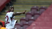 Trabzonspor'da Edgar Ie'ye de transfer teklifi yağıyor