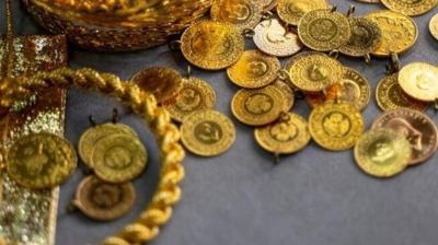 Altın almalı mı satmalı mı? Gram altınla ilgili son dakika gelişmesi!