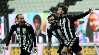 Beşiktaş, Adem Ljajic için gelecek düşük teklifleri dahi kabul edecek