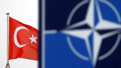 Kritik zirve sonrası çarpıcı yorum: NATO'nun sınırlarını Türkiye idare ediyor