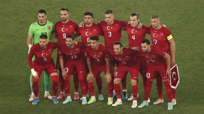 Milli takımımız EURO 2020'deki ikinci sınavına Galler karşısında çıkıyor