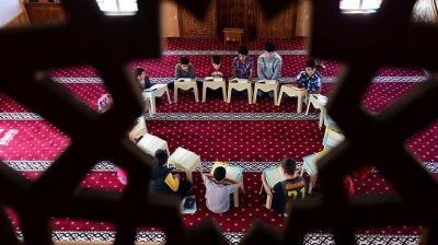 Son dakika haberi: Yaz Kur'an Kursları 5 Temmuz'da başlayacak