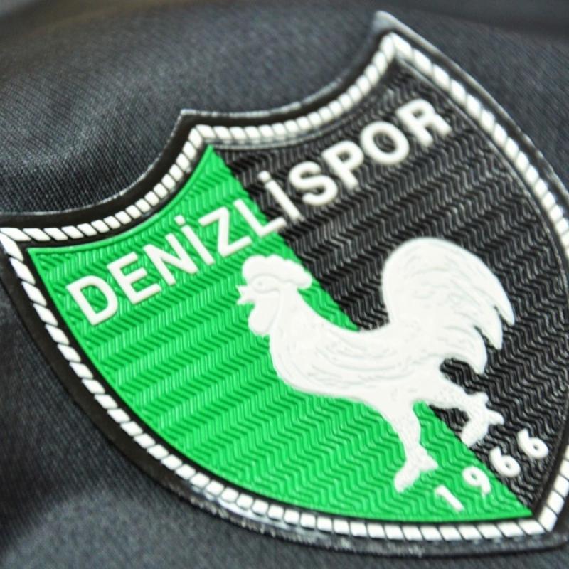 Eskişehirspor'un ardından Denizlispor'da da başkan adayı çıkmadı