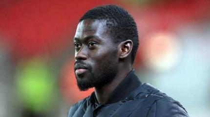 Göztepe, Badou Ndiaye'nin transferi için girişimlere başladı