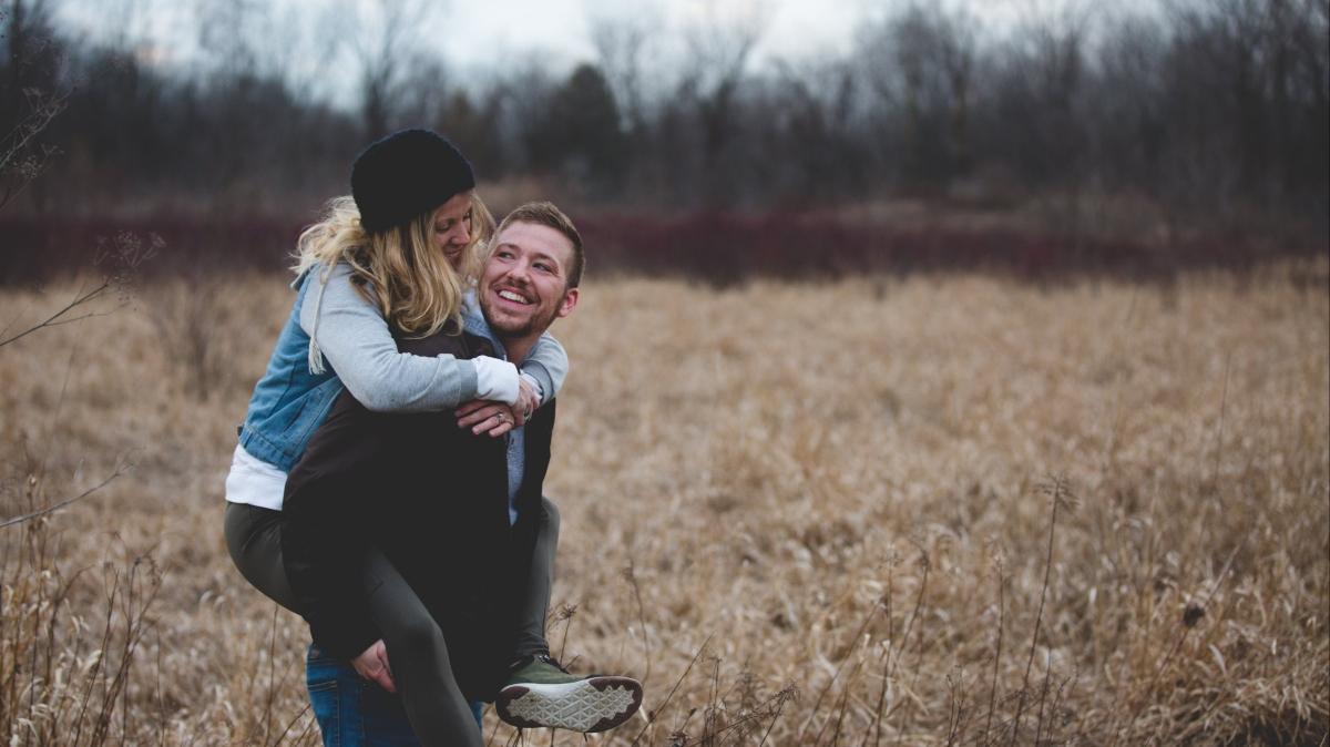 Huzurlu bir ilişkinin 4 sırrı