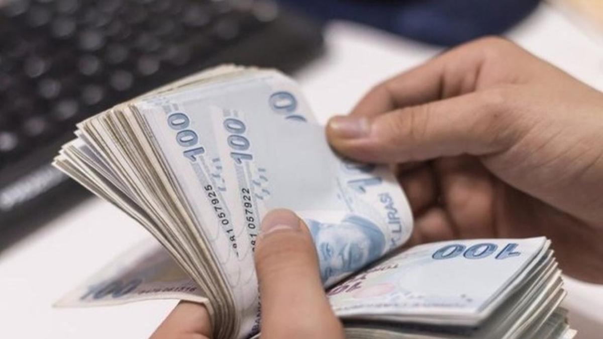 """Akbank, Halkbank, Ziraat Bankası, Yapı Kredi faiz oranları yüzde kaç"""" Konut kredisi faiz oranları ne kadar"""""""