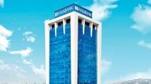 Halkbank: ABD'deki davada uzlaşma haberleri yanıltıcı