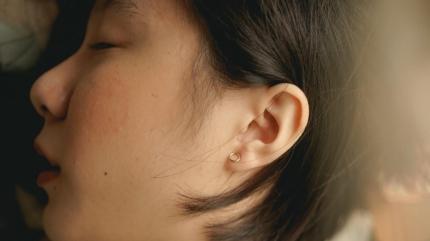 Çin'de yeni estetik trendi: Elf kulakları