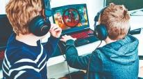 Dijital oyunlarda para istismarına dikkat!