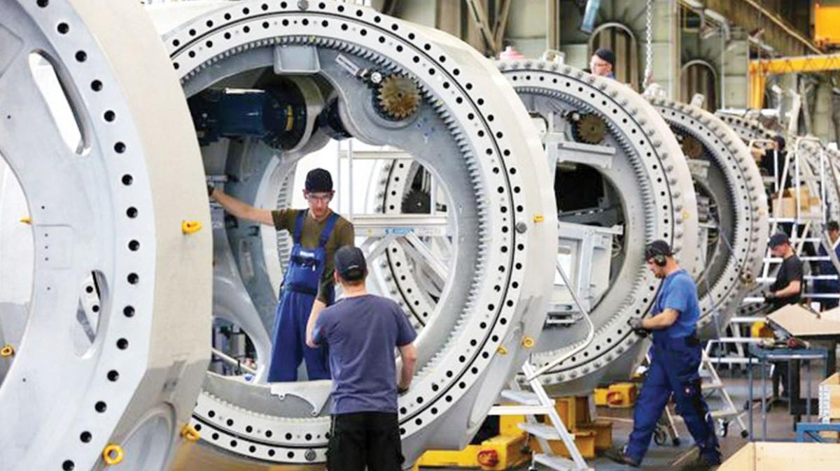 Hazine ve Maliye Bakanı Lütfi Elvan: Enflasyon hedefinden taviz vermeyeceğiz
