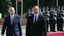 Başkan Erdoğan'ın sözleri Rusya'da yankı uyandırdı: Ciddi bir meydan okuma