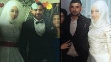 Eşini 18 yerinden bıçaklamıştı: Ben olayı hastayken yapmıştım