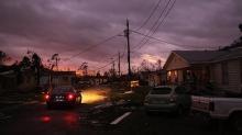 Milyonlarca kişiyi etkileyecek... ABD'de fırtına alarmı