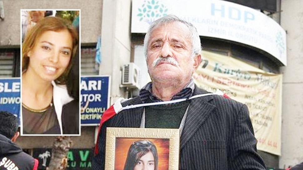 'Saldırı öncesi HDP binasını boşalttılar'