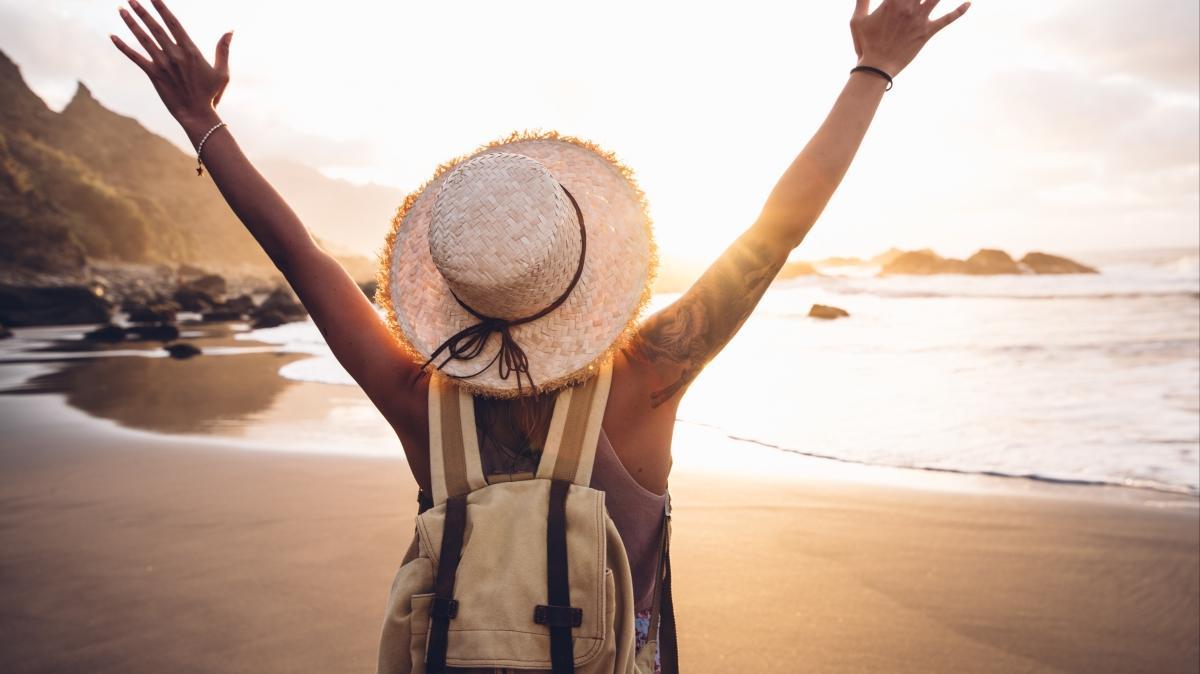 Sakin tatil yeri arayanlara 6 öneri