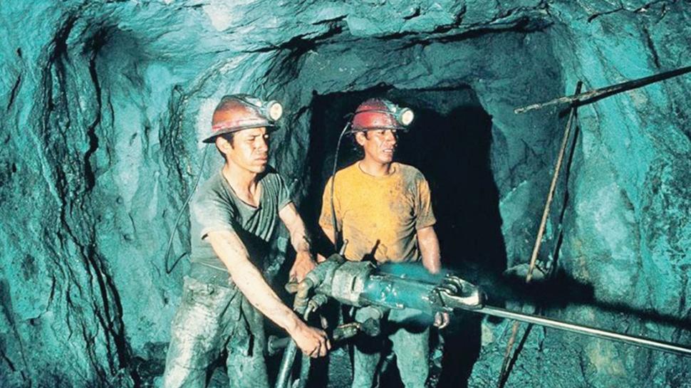 10 bin madenci eğitim alacak