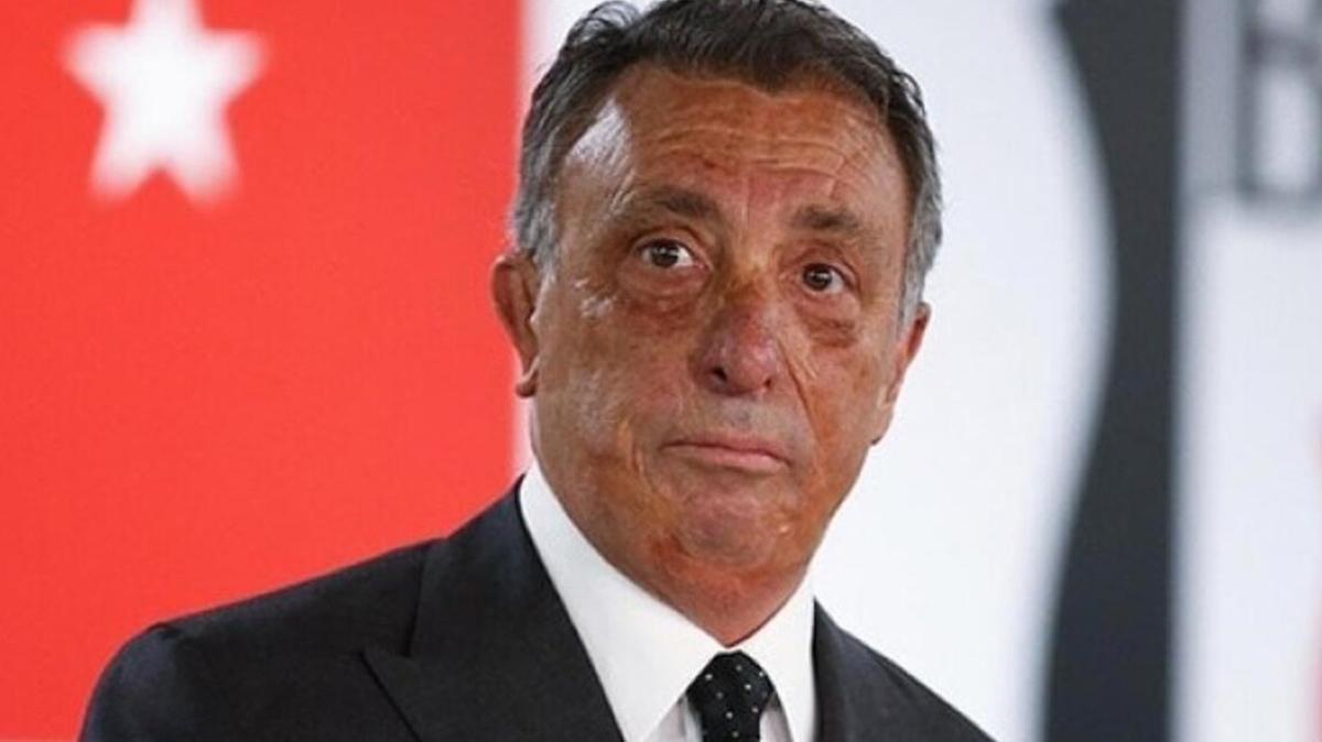 Ahmet Nur Çebi istifa ettiğine dair haberleri yalanladı, tarih verdi
