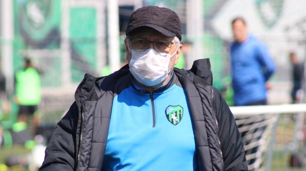 Sağlık durumu ciddiyetini koruyan Mustafa Reşit Akçay, entübe edildi
