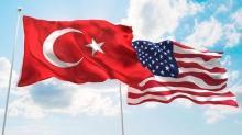 ABD'li teknik heyet, Kabil Havalimanı için Türkiye'ye gelecek