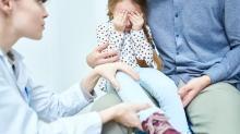 Çocuk gözlerini ovuşturuyorsa dikkat