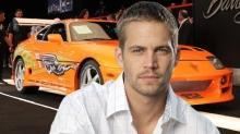 Paul Walker'ın arabası rekor fiyata alıcı buldu