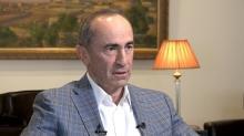 Ermenistan'da seçim ihlalleri iddiası Anayasa Mahkemesine taşınacak