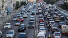 Trafikte yeni dönem: Araçlara ''karakutu'' zorunluluğu geliyor