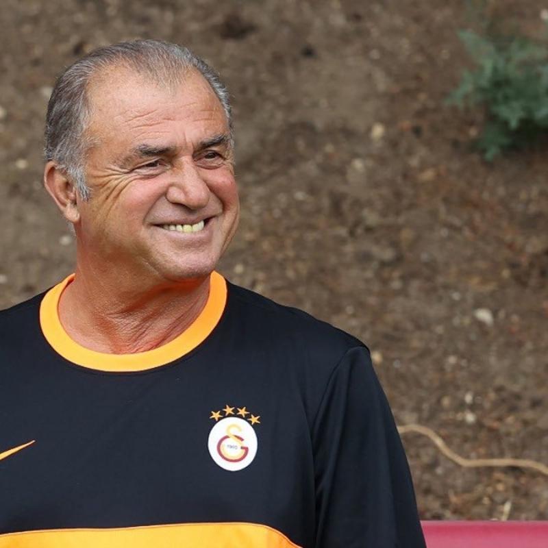 Galatasaray'da dev transfer operasyonu! 5 isim birden...