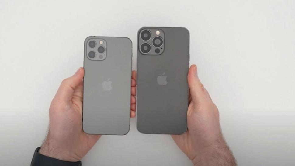 Apple iPhone 13 fiyatı ile çıkış tarihi sızdırıldı