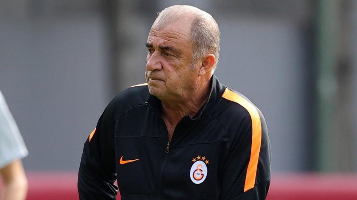 Fatih Terim'e transferde ilk şok! Halil Akbunar, Beşiktaş'a gidiyor
