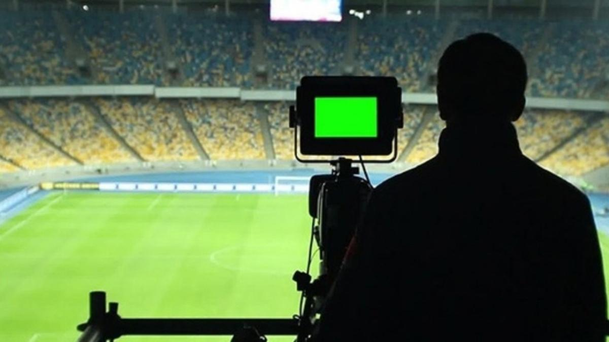 ÖZEL! Sadettin Saran'dan kulüplere: Süper Lig 350-400 milyon dolar eder