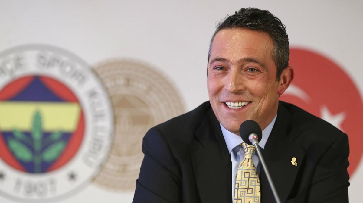 Son dakika transfer haberi: Fenerbahçe'de teknik direktörlük için favori Nenad Bjelica