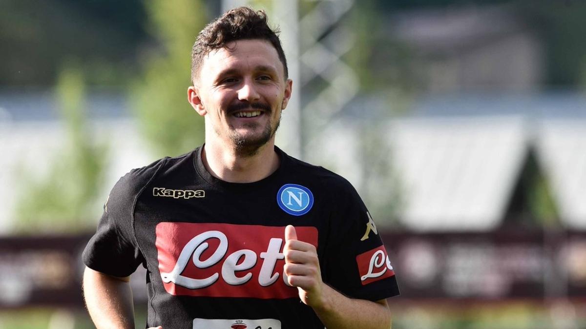Son dakika transfer haberi: Trabzonspor için Mario Rui iddiası
