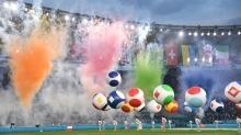 EURO 2020'de bugün