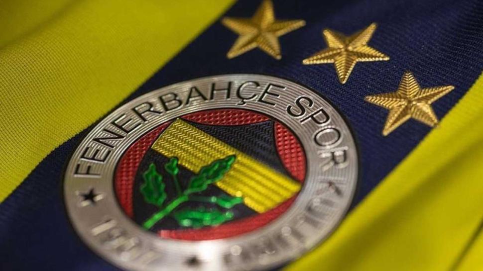 Fenerbahçe'de bir başkan adayı eksildi
